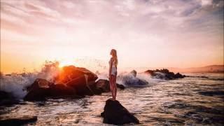 Alex H & Maiga - Amai (Rod Veldt remix) MSR054