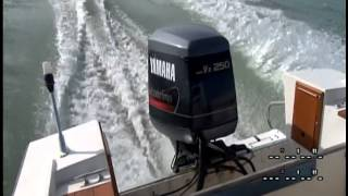 products_images_image_0107 Used Yamaha Outboards