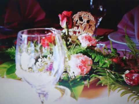 Frauenwitze 5 Goldene Hochzeit