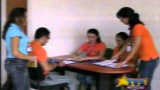 Entrevista Gerente ESAC S.A E.S.P