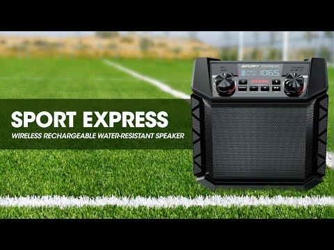Sport Express |