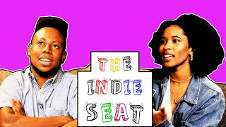 The Indie Seat - Featuring WAN