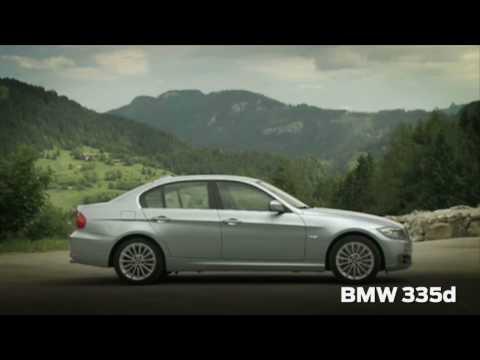 Best New Car Values - 2010