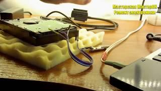 Терминал TTL команды fix LED:00000047 муху ЦЦ CC проблему транслятора Сброс листов смарта юзерзоны