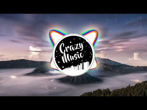 🎶 Steve Aoki & Alan Walker - Are You Lonely feat. ISÁK (Bass Boosted)