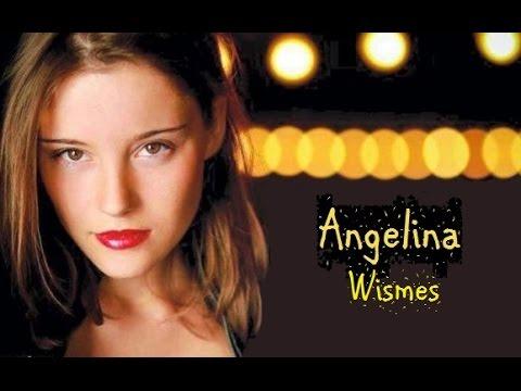 ANGELINA WISMES ENFANCE TÉLÉCHARGER MON