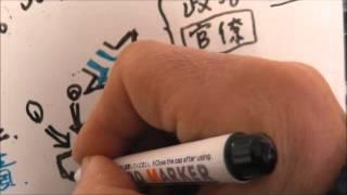 A6グリコ森永事件と日航ジャンボ墜落事故の黒幕は正田美智子