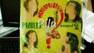 Download lagu Pilu Panbers Sound 2 MP3