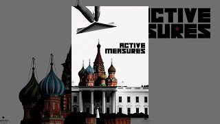 Active Measures Trailer thumbnail