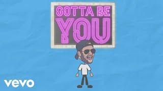 Manovski - Gotta Be You (Official Music Video) ft. Sam Gray
