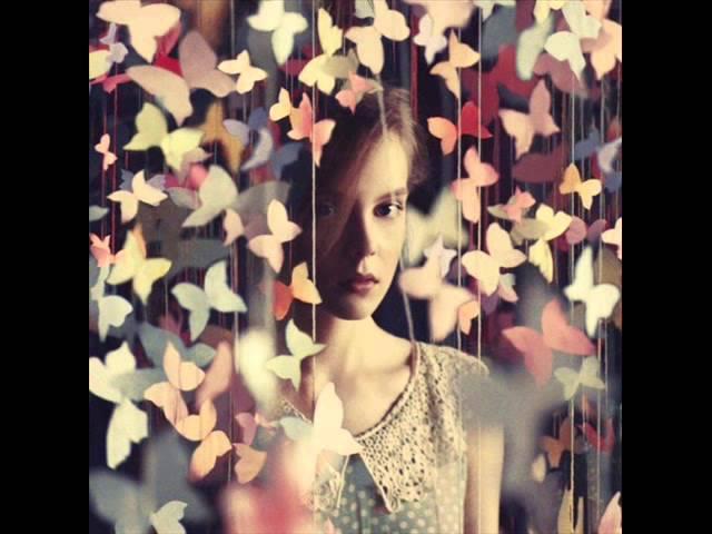 Dorota Osińska - Z duszą na ramieniu