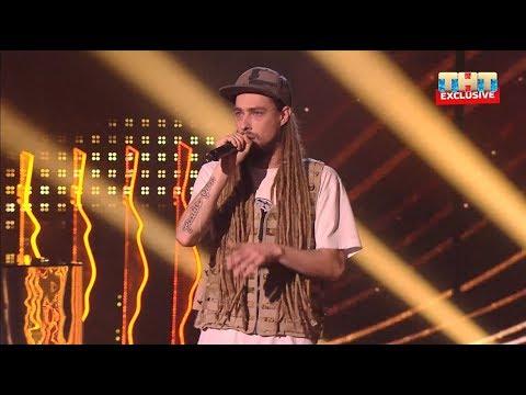 Новые ПЕСНИ | Единственный D'N'B MC России