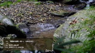「肥後の盆唄〜炎〜」 / 石川さゆり