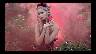 ART Photo Projects with Margarita Kareva