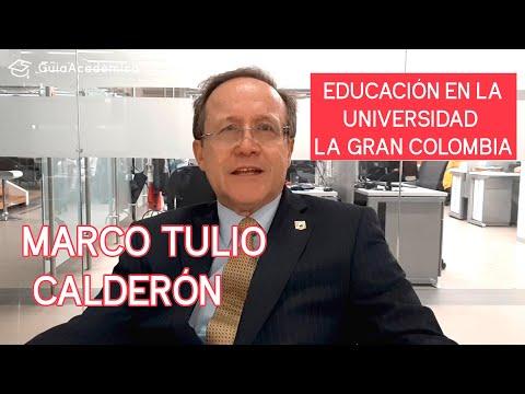 """""""un-joven-metido-en-la-masa-no-piensa"""":-rector-u.-gran-colombia"""