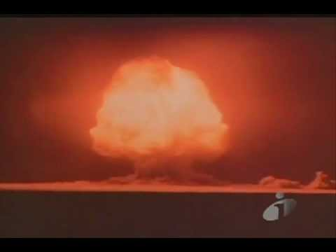 Creedence Clearwater Revival - Fortunate Son - Nuke Music