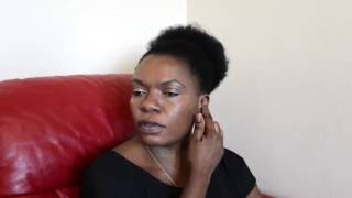 Gjorde olaglig abort som tonåring | Barbara + 9 (Storytime)