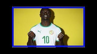 Breaking News   World Cup 2018, Japan vs Senegal: Preview, Team News, Prediction, Head-to-Head & Ke