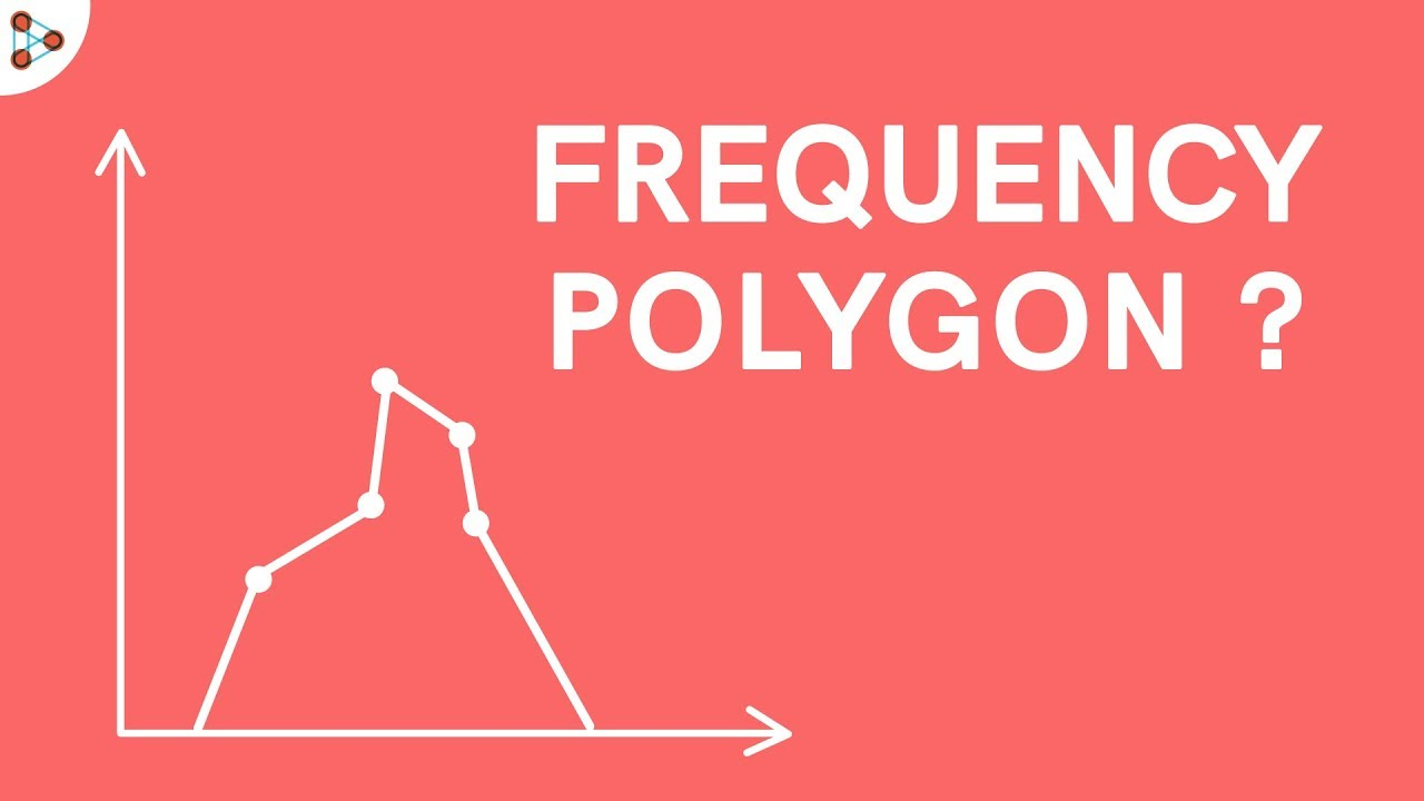 What is a Frequency Polygon?