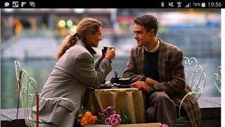 103. Ответы на вопрос+знакомство с мужчиной: как постараться отфильтровать достойного от ...