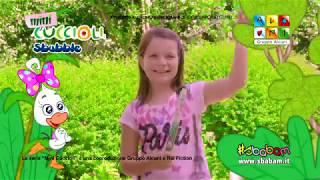 Sbubble dei MINICUCCIOLI  - Bolle Giganti - Maxxxi Balloon