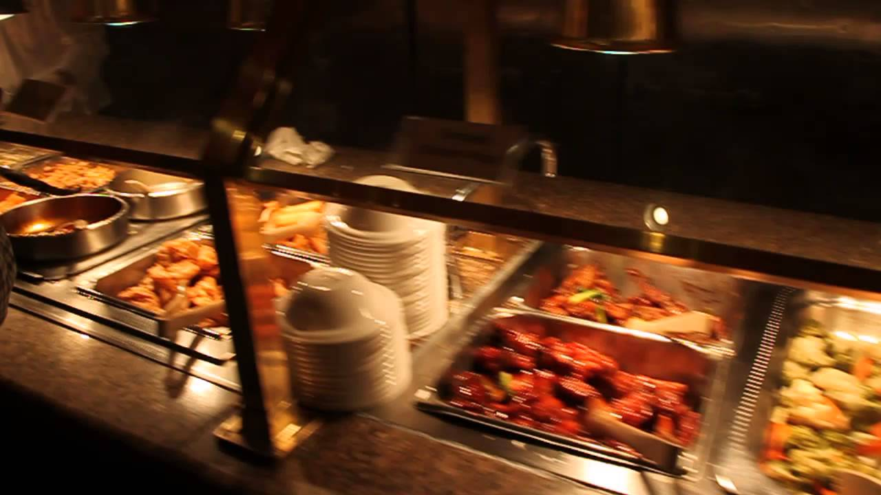 mgm grand buffet las vegas youtube rh youtube com MGM Grand Detroit Buffet Coupon mgm grand buffet detroit mi