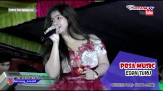 Duo Semox   PBSA Musik Palembang