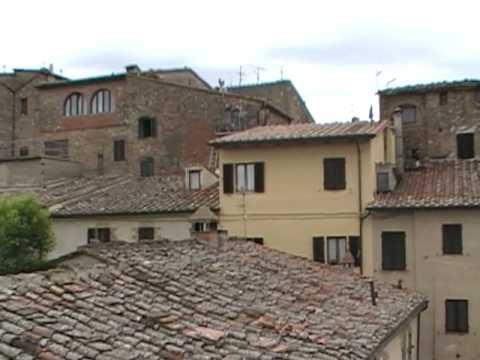 Casole du0027Elsa Roofs / Rooves & Casole du0027Elsa Roofs / Rooves - YouTube memphite.com