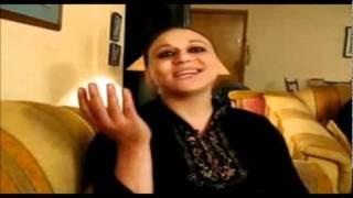 أغنية إباحية لثائرة مصرية