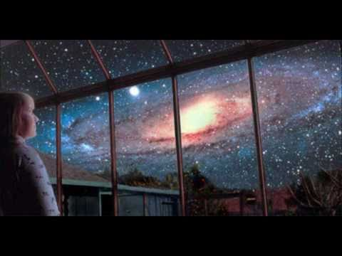 Siouxsie & the Banshees Stargazer (Planet Queen Mix) mp3