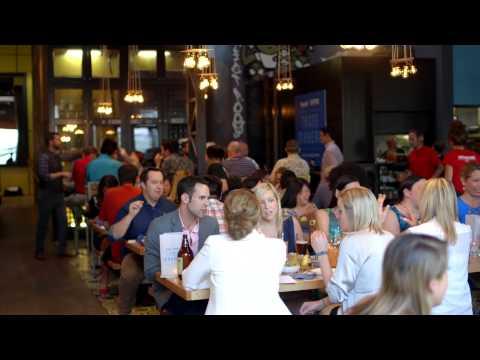 PEPCID® Tastemakers Secrets Revealed – Petty Cash Taqueria, Los Angeles Mexican Cuisine