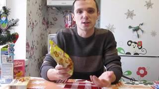 Покупаем продукты без глютена: Всего понемногу №2