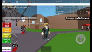 roblox moster parte 1