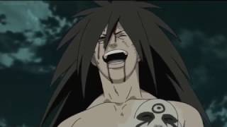 Video Madara's epic laugh download MP3, 3GP, MP4, WEBM, AVI, FLV September 2019