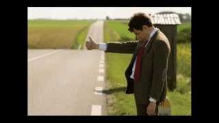 Matt Willis song - CRASH Theme song (Mr Bean