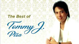 Download lagu Lagu Kenangan Nostalgia 80an - Tommy J Pisa [Full Album]