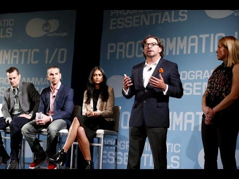 "#PROGIO: ""Programmatic and the Power Brew of Marketing to Local Audiences"""