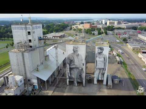 TRAVEL FORT SMITH | Fort Smith, Arkansas