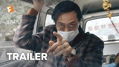 Dying to Survive Trailer #1 (2019) | Movieclips Indie