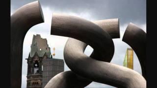 Atesh K - Berlin (Original Mix)