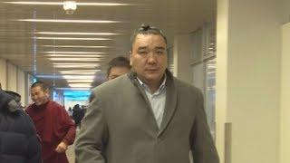 暴行事件の責任を取り、昨年11月に引退した大相撲の元横綱日馬富士関が7...