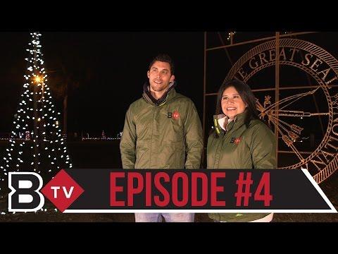 Biskinik TV: Episode #4