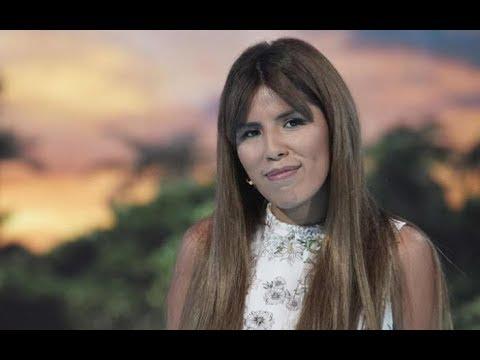 Isa Pantoja, primera confirmada para 'GH VIP 6'