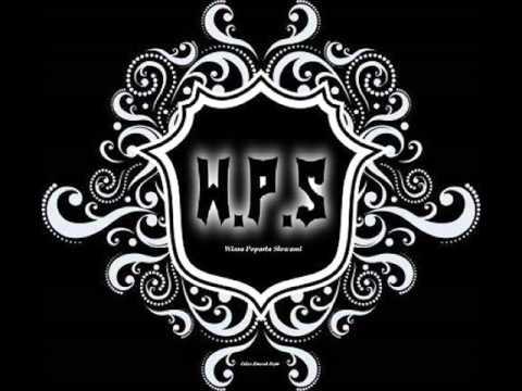 Download WPS SQUAD - Frajer