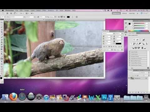 MacBook Pro i5 2,53 GHz, 8GB, SSD Hybrid HD - Open Programs