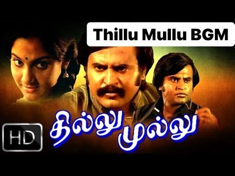 Thillu Mullu 2013 Hd Full Movie Downloadinstmankgolkes