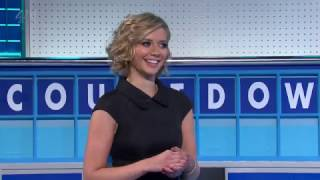 8 out of 10 cats does countdown s02e01 26 july 2013
