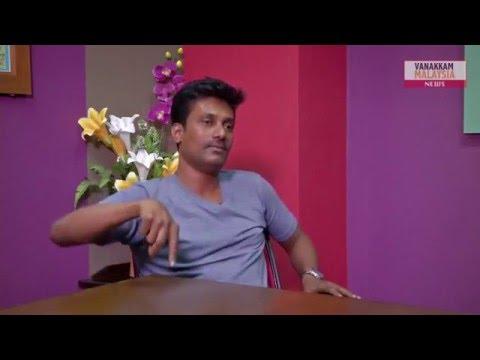Interview with 'Mayangaathey' movie director C.Kumaresan (Part 2)