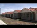 The Property Show 2017 Episode 196 - Kitemoto Housing