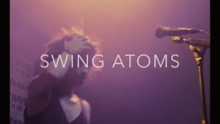 SWING ATOMS (live act demo)